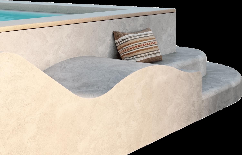Comfort di qualità  - Home